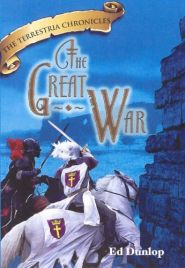 The Great War Grace and Truth Books