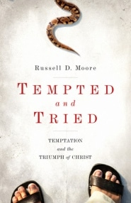 Tempted and Tried Grace and Truth Books