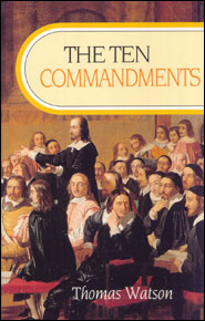 The Ten commandments Grace and Truth Books