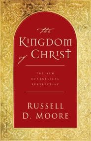 The Kingdom of Christ Grace and Truth Books