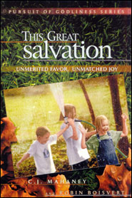 ThisGreatSalvation