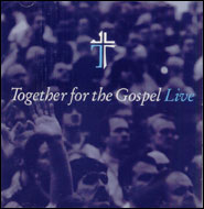 Together for the Gospel Live Grace and Truth Books