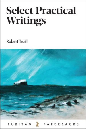 Select Practical Writings book cover