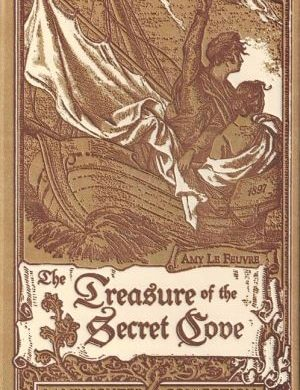 The Treasure of the Secret Grace and Truth Books