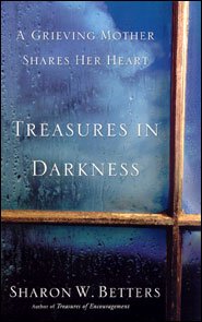 Treasures in Darkness Grace and Truth Books
