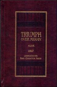 TriumphOverMidian