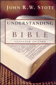 Understanding the Bible Grace and Truth Books