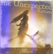The Unexpected Return Grace and Truth Books