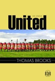 United We Stand Grace and Truth Books