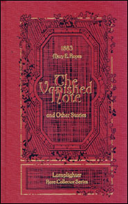 The Vanished Note Grace and Truth Books