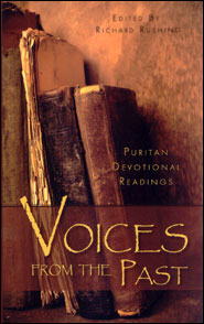 Voices From the Past Grace and Truth Books