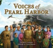 Voices of the Pearl Harbor Grace and Truth Books