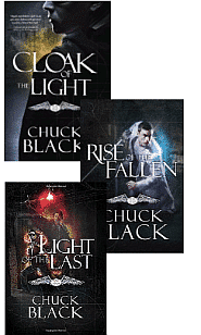 Wars of the Realm Series Grace and Truth Books