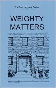 WeightyMatters