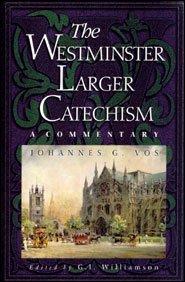 WestminsterLgrCat_Comty