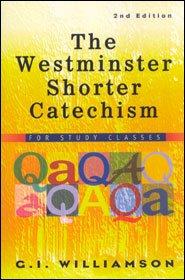 WestminsterShortCat_forStud