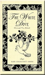 The White Dove Grace and Truth Books