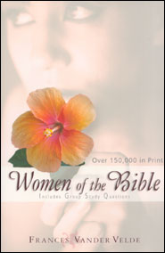 WomenoftheBible_pback_Vande