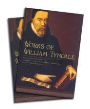 The Works of William Tyndale Grace and Truth Books