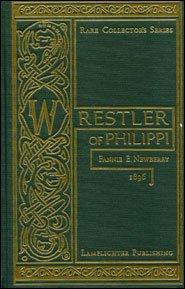 WrestlerOfPhilippi