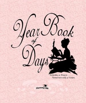 yearbookdays