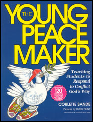YoungPeacemaker