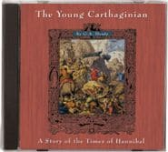 The Young Carthaginian Grace and Truth Books