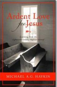 aaArdent_love_for_JesusLG