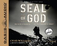 Seal of God Audiobook Grace and Truth Books