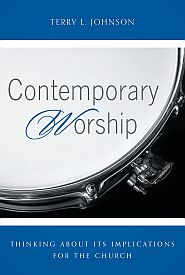 Contemporary Worship Grace and Truth Books