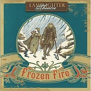 Frozen Fire Grace and Truth Books