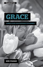 Grace Grace and Truth Books