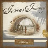 Jessica's Journey: Dramatic Audio CD Grace and Truth Books