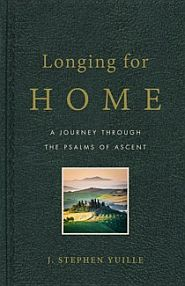 Longing for Home Grace and Truth Books