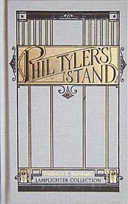 Phil Tyler's Stand Grace and Truth Books