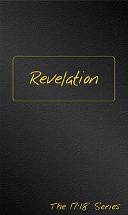 Revelation (Journible) Grace and Truth Books