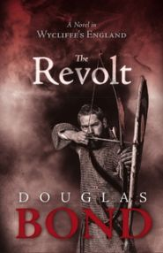 The Revolt Grace and Truth Books