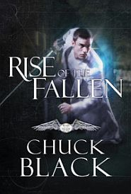Rise of the Falle Wars of the Realm, Book 2 Grace and Truth Books