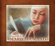 Marie Durand Grace and Truth Books