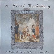 A Final Reckoning Grace and Truth Books