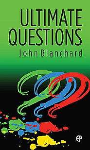 Ultimate Questions KJV Grace and Truth Books