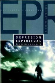Depresion Espiritual Grace and Truth Books