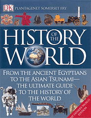 History of the World Grace and Truth Books
