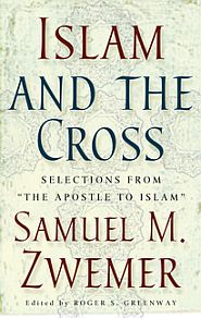 Islam and the Cross Grace and Truth Books