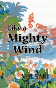 Like a Mighty Wind Grace and Truth Books