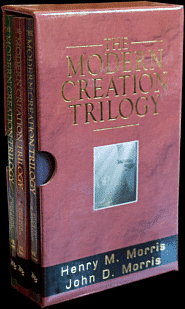 aaamodern_creation_trilogy_1LG
