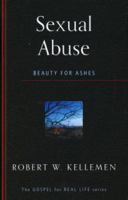 Sexual Abuse Grace and Truth Books