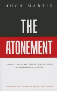 The Atonement Grace and Truth Books