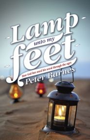 A Lamp Unto my Feet Grace and Truth Books