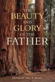 The Beauty and Glory of the Father Grace and Truth Books